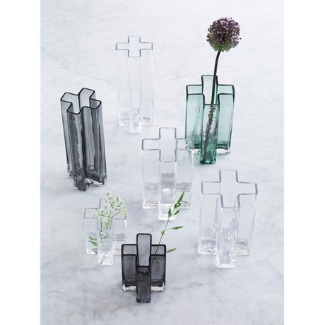 crosses-vase-clear-h19-5-crosses