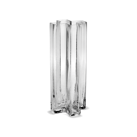 crosses-vase-clear-h-25-cm-crosses