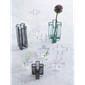 crosses-vase-smoke-h-25-cm-crosses