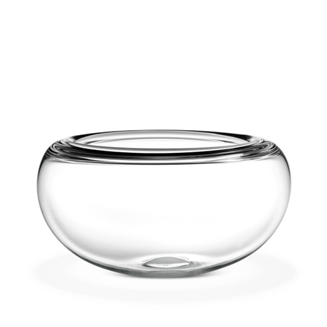 provence-bowl-clear-oe31-provence