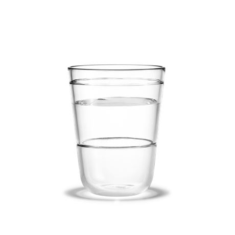 scala-drinking-glass-2-pc-30-cl-scala