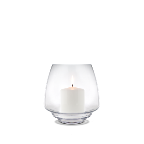 flow-block-candle-holder-clear-oe18-5-cm-flow