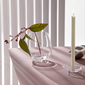 flow-candle-holder-clear-oe13-5-cm-flow