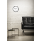 station-wall-clock-oe21-cm-black-white-station