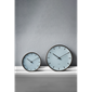 city-hall-royal-vaegur-oe21-cm-blaa-sort-arne-jacobsen-city-hall-royal