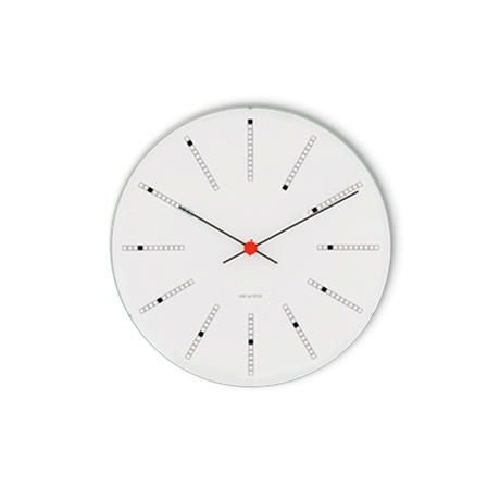 bankers-wall-clock-oe29-white-black-red-arne-jacobsen---wall