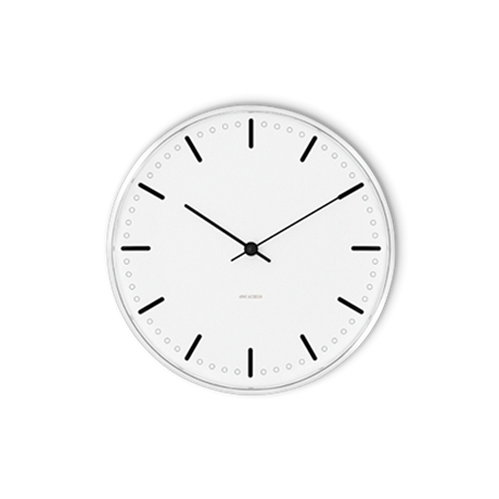 city-hall-wall-clock-oe29-black-white-arne-jacobsen-city-hall