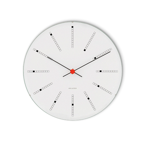 bankers-wall-clock-oe48-white-black-red-arne-jacobsen---wall