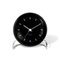 city-hall-table-clock-oe11-cm-black-arne-jacobsen-city-hall
