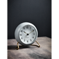 station-table-clock-oe11-cm-grey-white-station