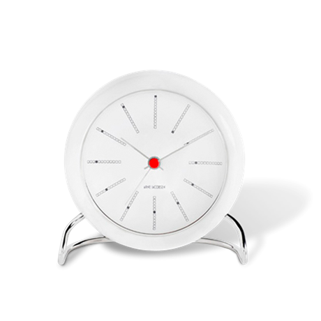 bankers-table-clock-white-white-oe-11-cm-alarm-arne-jacobsen---table