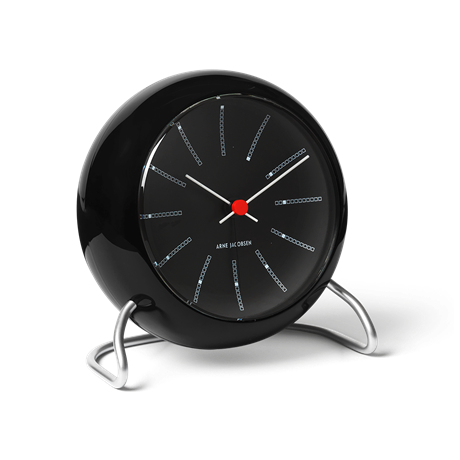 bankers-table-clock-oe11-cm-black-arne-jacobsen---wall