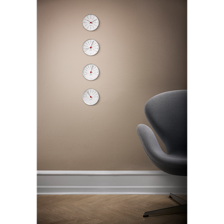 bankers-barometer-oe12-cm-white-black-red-arne-jacobsen---wall