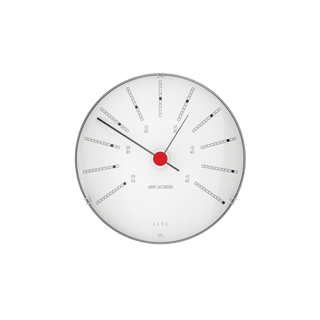 bankers-barometer-oe12-white-black-red-arne-jacobsen---wall