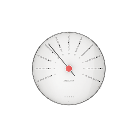 bankers-thermometer-oe12-cm-white-black-red-arne-jacobsen---wall