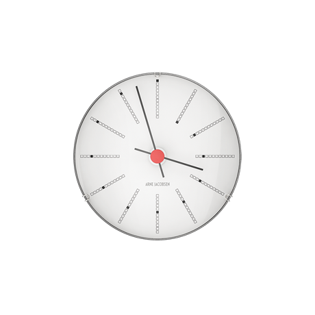 bankers-wall-clock-oe12-white-black-red-arne-jacobsen---wall