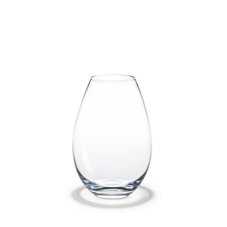 cocoon-vase-clear-h17-cocoon