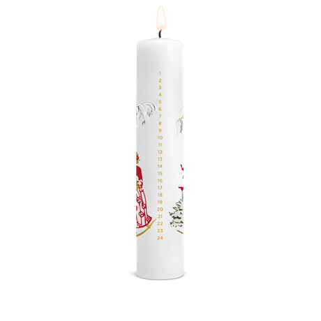 holmegaard-christmas-advent-candle-2017-holmegaard-christmass
