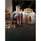 holmegaard-christmas-dram-glass-2017-2-pcs-3-cl-holmegaard-christmas