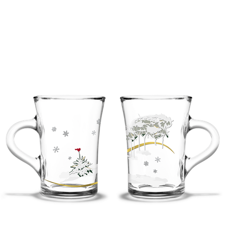 holmegaard-christmas-hot-drink-2017-2-pcs-24-cl-holmegaard-christmas