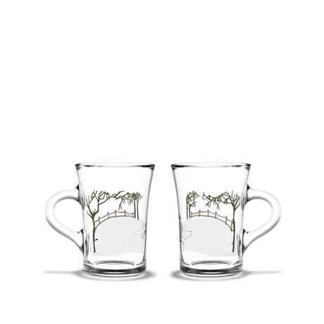 holmegaard-christmas-hot-drinks-glass-2018-multi-24-cl-2-pcs-holmegaard-christmas