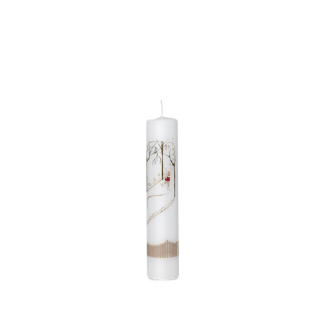 holmegaard-christmas-advent-candle-2018-multi-oe5-cm-holmegaard-christmas