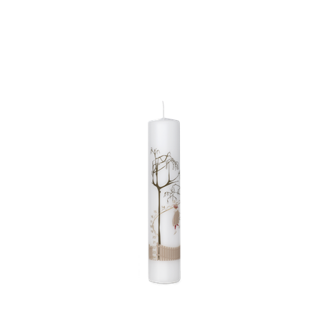 holmegaard-christmas-advent-candle-2018-multi-oe5-holmegaard-christmas