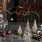 fairytales-christmas-tree-clear-with-gold-medium-fairytales