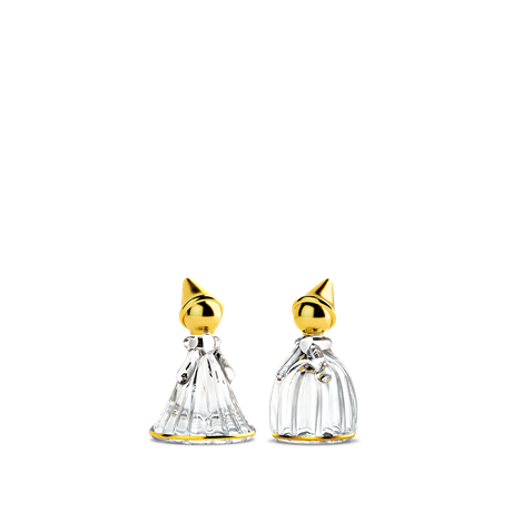 fairytales-elf-couple-clear-with-gold-h8-5-1-set-fairytales