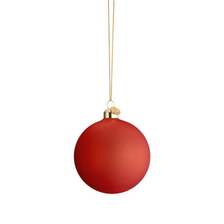 souvenir-christmas-bauble-red-oe8-cm-souvenir
