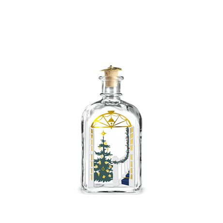 holmegaard-christmas-bottle-2020-multi-73-cl-holmegaard-christmas