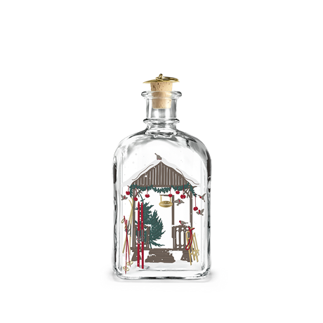holmegaard-christmas-bottle-2019-multi-70-cl-holmegaard-christmas