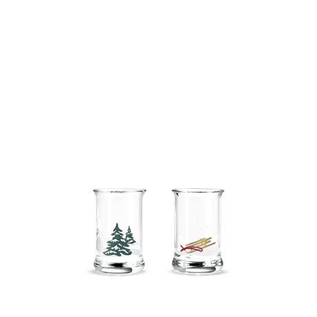holmegaard-christmas-dram-glass-2019-multi-3-0-cl-2-pcs-holmegaard-christmas