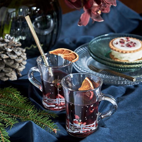 holmegaard-christmas-hot-drinks-glass-2019-multi-24-cl-2-pcs-holmegaard-christmas