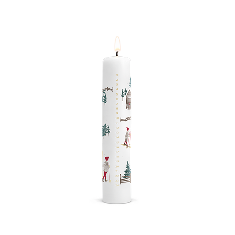 holmegaard-christmas-advent-candle-2019-multi-oe5-cm-holmegaard-christmas