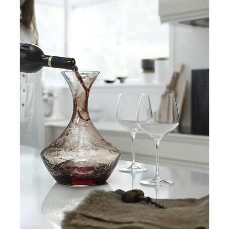 perfection-decanter-220-cl-perfection
