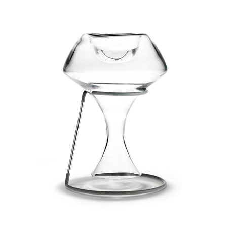 perfection-holder-for-decanter-4802319-perfection