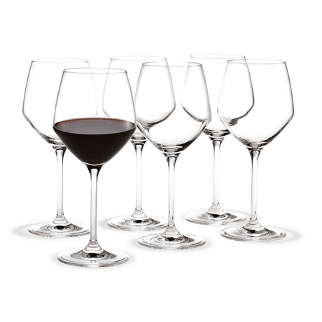 perfection-red-wine-glass-clear-43-cl-1-pcs-perfection