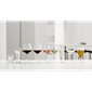perfection-burgundy-glass-clear-59-cl-1-pcs-perfection