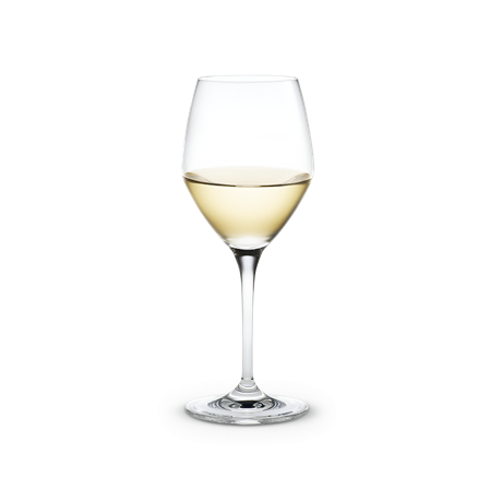 perfection-vitvinsglas-klar-32-cl-1-st-perfection
