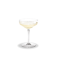 Perfection Cocktailglas, 6 stk. 6 stk., 38 cl