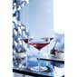 perfection-cocktail-1-stk-38-cl-perfection