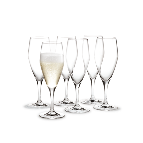 perfection-champagne-1-pcs-23-cl-perfection