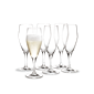 perfection-champagnerglas-klar-23-cl-1-stck-perfection