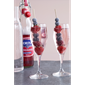 perfection-champagne-glass-clear-23-cl-1-pcs-perfection