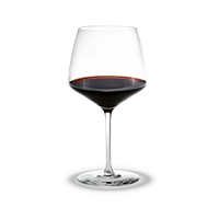 Perfection Sommelier Glass 6 pcs., 90 cl