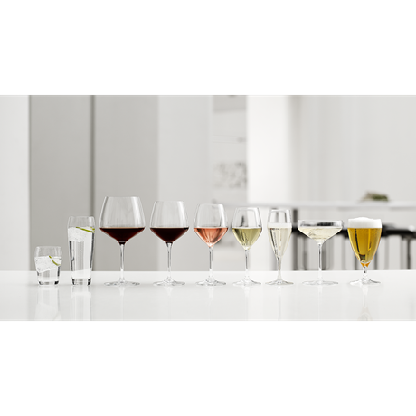 perfection-sommelierglas-klar-90-cl-1-st-perfection