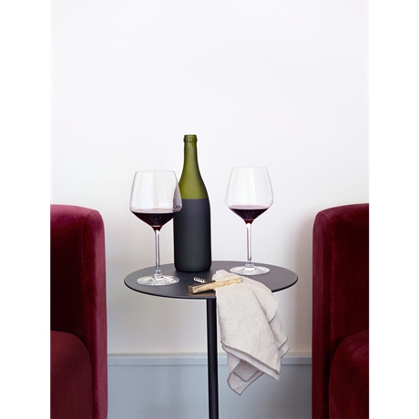 perfection-sommelierglas-klar-90-cl-1-stck-perfection