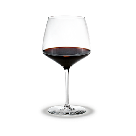 perfection-sommelier-1-pcs-90-cl-perfection
