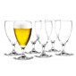 perfection-bierglas-klar-44-cl-1-stck-perfection